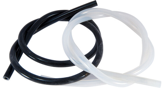 MSR Sweet H2O Replacement Hose Set